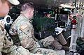OR Nat Guard 170404-Z-NO327-047 (32493961793).jpg