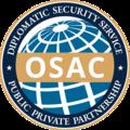 OSAC Logo RGB.png