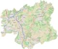 OSM-Inselkarte-Velbert.png