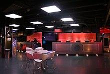 Vip Internet Cafe Bakersfield Ca