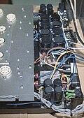 OTL tube 6AS7 3.jpg