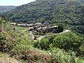O Outeiro de Beacán, A Peroxa.jpg