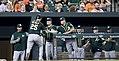 Oakland Athletics (36749206675).jpg