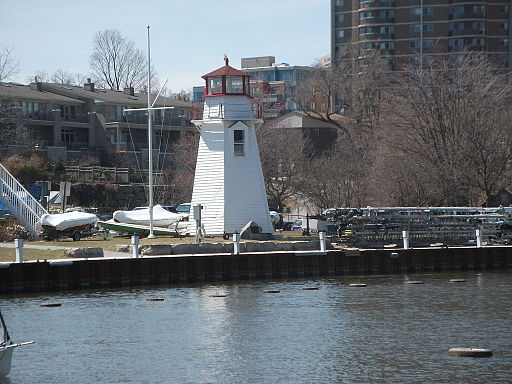 OakvilleOnLighthouse