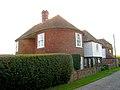 Oast House, Moon Green, Wittersham, Kent - geograph.org.uk - 575724.jpg
