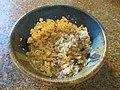 Oatmeal with raisins and chopped walnuts 2.jpg