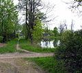 Obeli6kiai, 2006-05-17.JPG