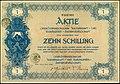 Oberösterr. Wasserkraft- und Elektrizitäts-AG 1926.jpg