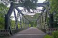 Obergrabenbrücke, Ruhr, Steele.jpg