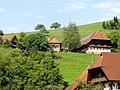 Oberharmersbach, Jedensbach 2.jpg