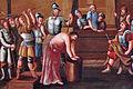 Oberkleen St. Michaelis 20 Geiselung.jpg