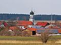 Oberostendorf - Lengenfeld v S.JPG