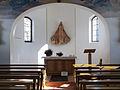 Oberstaufen chapel St. Georg 04.jpg