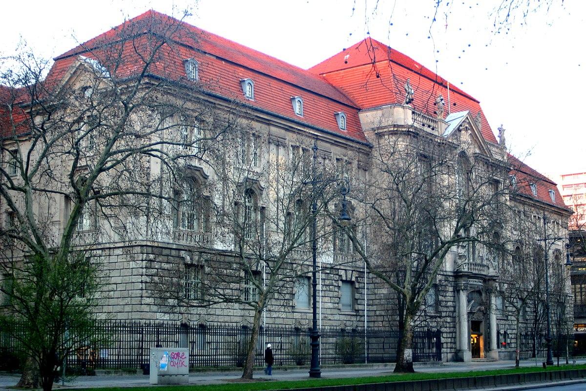 Ovg Berlin Brandenburg Entscheidungen