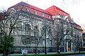 Oberverwaltungsgericht berlin-brandenburg - hardenbergstrasse.02.jpg