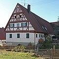 Oberwaldbach Lichtenaustr7.jpg