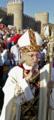 Obispo Ávila Muralla.png