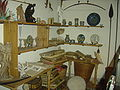 Objects of Art in Rembrandt House-Museum.jpg
