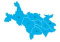 Obwody Wrocławia 1946-1952.png