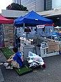 Occupy Central-108.JPG