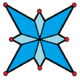 Octagonal star-c2.png