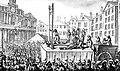 Octobre 1793, supplice de 9 émigrés.jpg