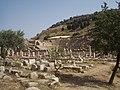 Odeon Ephesus.jpg