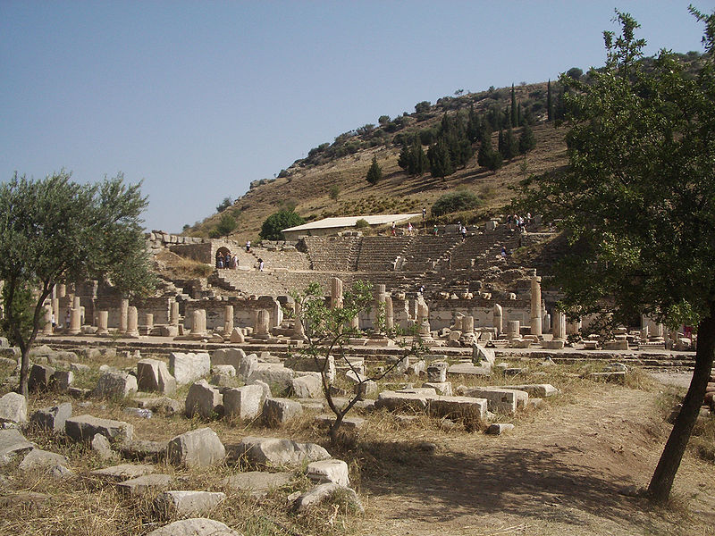 http://upload.wikimedia.org/wikipedia/commons/thumb/2/2f/Odeon_Ephesus.jpg/800px-Odeon_Ephesus.jpg