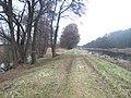 Oder-Havel-Kanal-09-01-2008-343.jpg