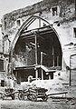 Oetenbach Trennwand Südwesten 1903.jpg