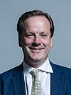 Official portrait of Charlie Elphicke crop 2.jpg