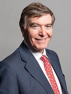 Philip Dunne (Ludlow MP) British Conservative politician