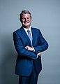 Official portrait of Stuart Andrew.jpg