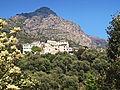 Ogliastro-village.jpg