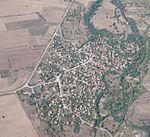 Ognyanovo - Sofia Province.jpg