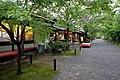 Ohararaikoincho, Sakyo Ward, Kyoto, Kyoto Prefecture 601-1242, Japan - panoramio (1).jpg
