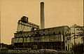 Ohio Electric Traction Co. (16279865431).jpg