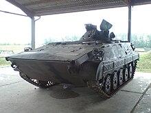 Siege Of Bjelovar Barracks Wikipedia