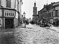OldMoscow archive img10 Zamoskvorechye flood.jpg