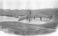 Old Course Hell Bunker 1897.png