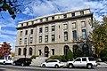 Old Federal Building, Boise.jpg