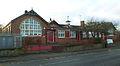 Old Heath Primary School, Old Heath Road, Colchester, Essex, UK.jpg