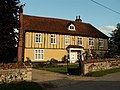 Old House at Belchamp Walter, Essex - geograph.org.uk - 126292.jpg