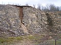 Old Quarry, Crickley Hill - geograph.org.uk - 135775.jpg