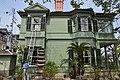 Old Sharp House 20120418-10.jpg