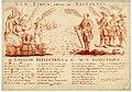 Old Time's advice to Britannia (BM 1868,0808.4154 1).jpg