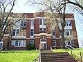Old Wyman School - panoramio.jpg