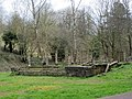 Old cattle dock - March 2012 - panoramio.jpg