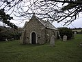 Old church at East Fleet - geograph.org.uk - 94349.jpg