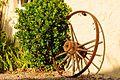 Old wheel 1.jpg